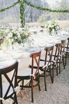 Rustic Bonny Doon wedding with Scandinavian tradition Wedding Wishes, Wedding Pics, Chic Wedding, Floral Wedding, Rustic Wedding, Dream Wedding, Wedding Ideas, Nordic Wedding, Scandinavian Wedding