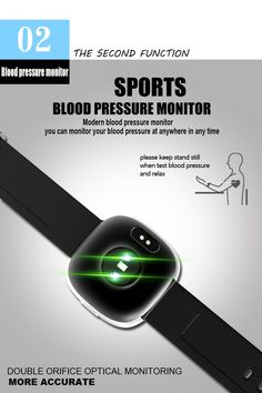 c9d4a8986dcb 7 Fitness Tracker Best Buy images in 2017 | Smart Watch, Fitness ...