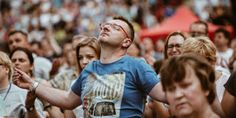 Armonia Espiritual: ELIJO A JESÚS, NO EL SUFRIMIENTO