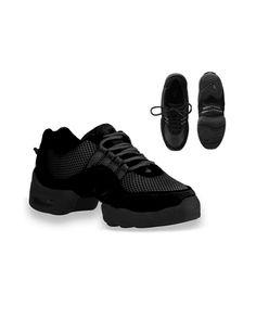 Bloch Boost Sneaker DRT From £45.95 Bloch Boost dance sneaker. Bloch use super lightweight materials and a custom fit provide support & opti...