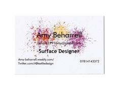 Business cards east yorkshire gallery card design and card template business cards east yorkshire choice image card design and card business cards east yorkshire images card reheart Gallery
