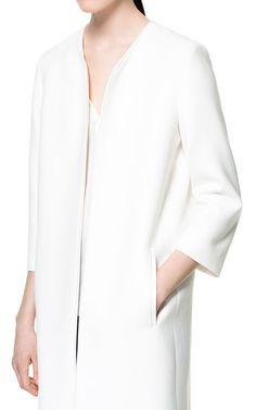 Du Woman Doudoune amp; Tableau Images Parka Meilleures Fashion 15 04TwfqnExT