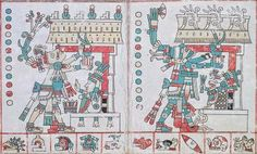 Centeotl (sometimes spelled Cinteotl or Tzinteotl and sometimes called Xochipilli) was the major Aztec god of American corn, known as maize.