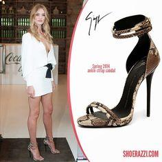 00feb7455a6 Luxury   VIP Life – Сообщество – Google+ Celebrity Shoes