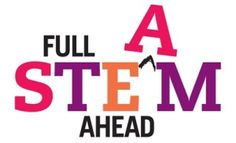 10 tips for incorporating art into your STEM class.