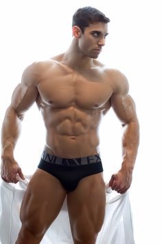 So what is an Alpha Male? Alpha male is a muscular and strong looking man, he has an large size package and you know what that means.. #Boom-Huge-Member  http://becomingalphamale.com/penis-enlargement-does-it-work-not-get-bigger-pills
