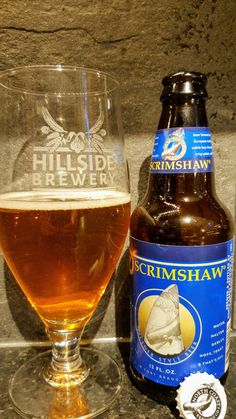 North Coast Scrimshaw Pilsner. Watch the video beer review here www.youtube.com/realaleguide   #CraftBeer #RealAle #Ale #Beer #BeerPorn #NorthCoastBrewing #NorthCoast #NorthCoastScrimshawPilsner #NorthCoastScrimshaw #ScrimshawPilsner #Scrimshaw #Pilsner #AmericanCraftBeer #AmericanBeer