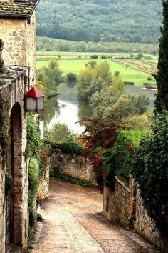 Italy so romantico