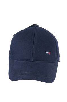 b8b624c4d49 from  20.0 - New Tommy  Hilfiger Premium Blue Baseball Hat Cap New With Tags