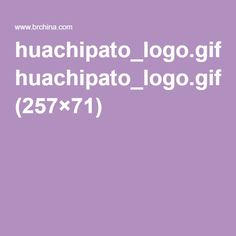 huachipato_logo.gif (257×71)