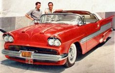 File:Bill-carr-aztec-1955-chevrolet-barris.jpg... Kustoms Los Angeles