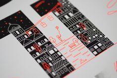 http://www.designmadeingermany.de/links/96541/