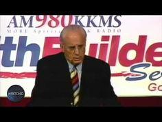 (1) John MacArthur: Calvinism vs. Arminianism - YouTube John Macarthur Sermons, Come Unto Me, Roman 1, 1 John, The Only Way, Global Warming, It Hurts, Politics