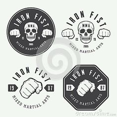 Warrior Logo Stock Illustrations – 303 Warrior Logo Stock Illustrations, Vectors & Clipart - Dreamstime