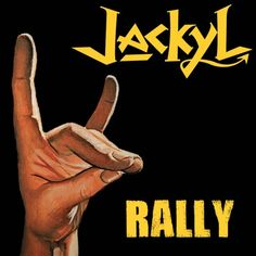 """JACKYL Stream """"Rally"""" From Forthcoming ROWYCO Album JACKYL Stream """"Rally"""" From Forthcoming ROWYCO Album        Jackyl has announced that their brand new album ROWYCO will be released on August 5th via Mighty Loud Records. ROWYCO (let us know when you figure this one out!) is the FATTEST sounding record to date for the band. This will be an exciting year predicts lead singer Jesse James Dupree. With the albums release timing perfectly with the grand opening of the Full Throttle Saloon in…"""