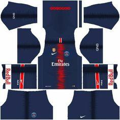 dream league soccer real madrid kits 20182019 url 512x512