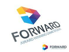 Forward Logo Template                                                                                                                                                                                 More