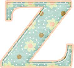 jss_mayflowers_alpha1_z.png