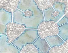 emily garfield art - Google Search