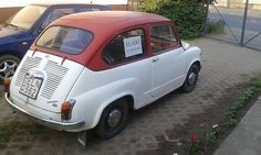 Zastava 750 for sale For Sale (1973)