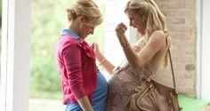 Tombez Enceinte en 8 semaines : 95% de réussite! Le Miracle de La Grossesse, version française du guide à grand succès de Lisa Olsan ayant aidé 137 000 femmes dans 130 pays à tomber enceinte.