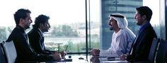 Dubai Jobs, Working in UAE, Resume Distribution Services