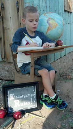 Kindergarten photography School Pics, School Pictures, Kindergarten Photography, School Photos