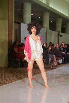 Gaskin Feurich Designs - NYC SP 2014 Fashion Wk pg. 2 - Brooklyn, NY
