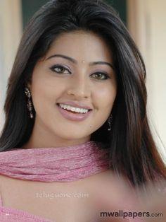 Beautiful Girl Indian, Beautiful Lips, Beautiful Indian Actress, Beautiful Actresses, Beautiful Women, Beauty Full Girl, Beauty Women, Beauty Girls, Indian Film Actress