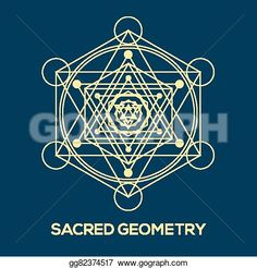 Sacred geometry symbols set. mandala mystery element. used for space, universe, big bang, alchemy, religion, philosophy, astrology, science, physics, chemistry and spirituality themes.