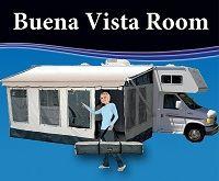 rv awning add a room. AluniFlex 1000 Add a Room | rv ...