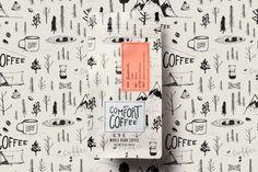 mt-comfort-coffee-bag-packaging-design-pattern-combo2x.gif