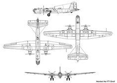 heinkel177_3v.jpg (Obraz JPEG, 1978×1400pikseli) - Skala (48%)