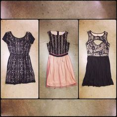 Which is your party-perfect #holiday dress? #Kohls