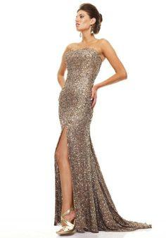 Scala 47544 at Prom Dress Shop | Prom Dresses