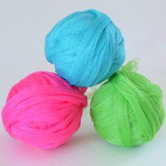 Neon Crochet Pot Scrubbers Tutorial ⋆ Dream a Little Bigger Crochet Dish Scrubber, Scrubbies Crochet Pattern, Scrubby Yarn, Crochet Dishcloths, Crochet Patterns, Crochet Faces, Crochet Gifts, Crochet Yarn, Free Crochet