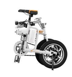 20 zoll atala e cargo elektro dreirad senioren erwachsene fahrrad e bike aluminium kaufen bei. Black Bedroom Furniture Sets. Home Design Ideas