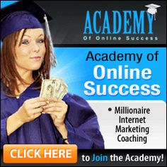 Over 4,700+ people have joined in the first 7 days!     Don't miss this, click the link below and create your FREE pre-launch account now…They are looking to train leaders FREE!  3 days till launch www.AcademyOfOnlineSuccess.com/?id=freegold
