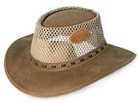 f328d800916 26 Best African hats - www.africancraftsmarket.com images