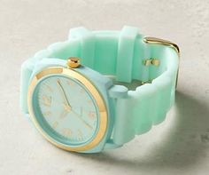 Shop trendy Boho Jewelry for Women for layering necklaces, feminine earrings, layering pendant jewelry. Bangle bracelets and complete accessories of fashion jewelry. Bling Bling, Mint Watch, Gold Watch, Sky Watch, Just In Case, Just For You, Color Menta, Jewelry Accessories, Fashion Accessories