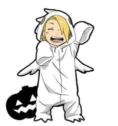 When he's turned into a child/Chibi Naruto Kakashi, Naruto Anime, Naruto Funny, Anime Kawaii, Chibi Anime, Otaku Anime, Neko, Deidara Wallpaper, Manhwa