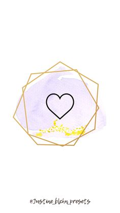 Instagram Symbols, Instagram Apps, Instagram Logo, Icon Collection, Spring Collection, Pastel, Heart Wallpaper, Instagram Highlight Icons, Story Highlights