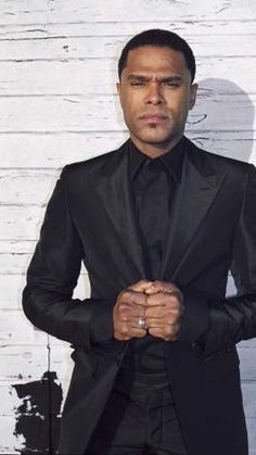 Maxwell...womens work makes me cry every time I hear it!!!! Every time. I love all of his music.