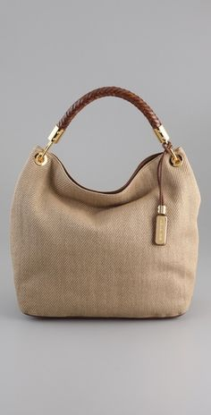 88 best bags images on pinterest mk bags beige tote bags and rh pinterest com