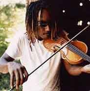 Boyd Tinsley, Actor: Faces in the Mirror. Boyd Tinsley was born on May 1964 in Charlottesville, Virginia, USA as Boyd Calvin Tinsley. He is an actor, known for Faces in the Mirror Standing Still and Dave Matthews Band: Live at Piedmont Park Dave Matthews Band, Fun To Be One, Violin, Good Music, How Are You Feeling, Interesting Stuff, Awesome Stuff, Mandolin, Android Apps