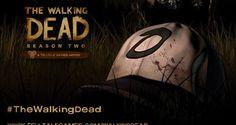 The Walking Dead: 2ª temporada do jogo será revelada hoje | Nerd Pride