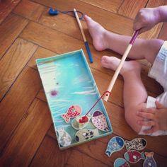 pesca_abilita_bambini