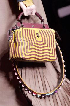 14 edgy accessories from Milan Fashion Week: