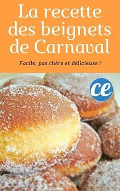 Discover recipes, home ideas, style inspiration and other ideas to try. Easy Donut Recipe, Donut Recipes, Gourmet Recipes, Baking Recipes, Homemade Sandwich Bread, Sandwich Bread Recipes, Chocolate Donuts, Chocolate Recipes, Haitian Food Recipes