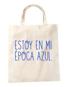 ¡Bolsas de tela, útiles y con sugerentes mensajes en la #LibreríaMPM!